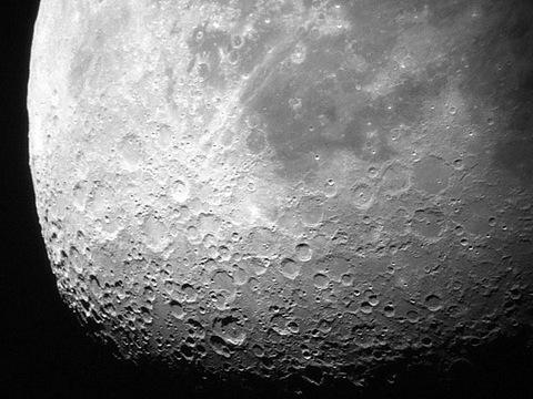 c6 moonshot w p&s