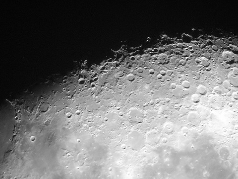 c6 sct moonshot