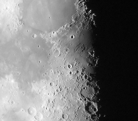 antares  1529 moonshot
