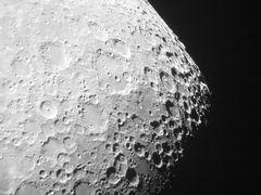 lunar shot c8