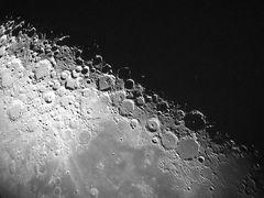 c6 lunar shot