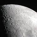 "6"" 1529 lunar image"