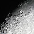 c8 moonshot