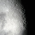 c8 lunar w handheld p&s
