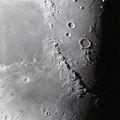 c11 lunar shot