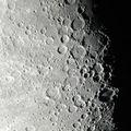 luna c11