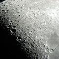 moon,vixen zoom,afocal