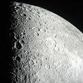 c11 moon