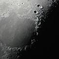 moon,c11,vixen zoom
