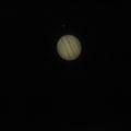 Jupiter /c11