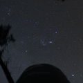 Orion Panoview 24mm
