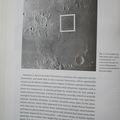 Gruithuisen_s_Lunar_City_003_resize