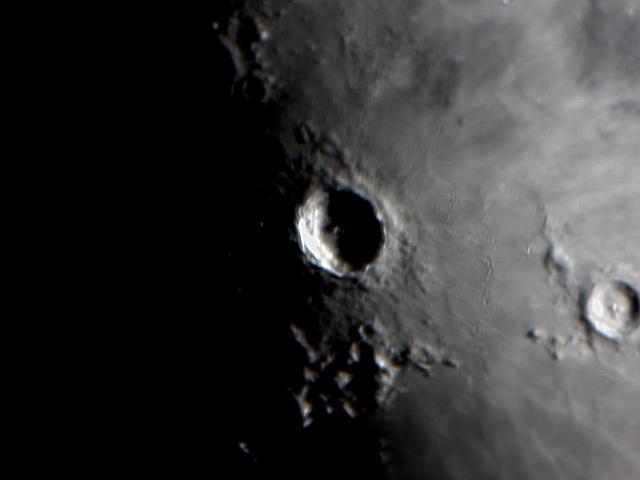 Moon509