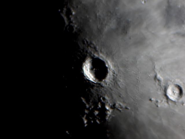 Moon510
