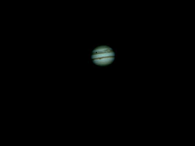 Jupiter203