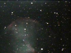 M27 x256 36db