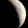 Moon_1-5