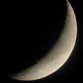 Moon_12-26