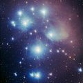 M45 more data