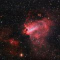 M17 17sept2015(small)