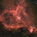 IC1805 HaLLRGB(small)