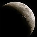 16Nov15 Moon(small)