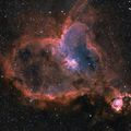 IC 1805 RGB Ha Oiii(small)