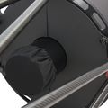 """AG Optical Systems 12.5"""" Imaging Dall Kirkham dust covers"""