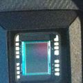 DSO Chip