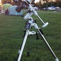 My Astrophoto Rig