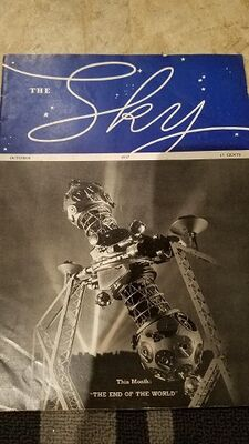 thesky1937