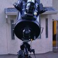 """Meade 12"""" SCT with UHTC"""
