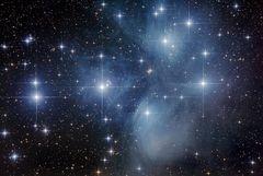 3 15 BrianOttum M45