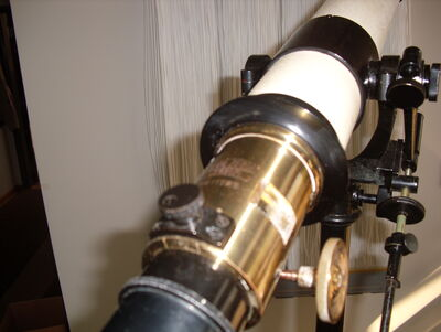 DSCI0129