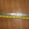 model 114 tripod spreader 2