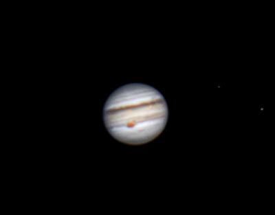 Saturn4 2