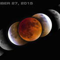 Eclipse27SEP2015small