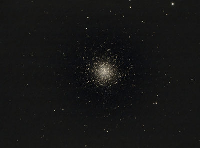 M13 August2014