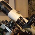 12 finder with upgrade helical focuser IMG 6153 small