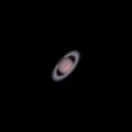 Saturn - 20 May 2016
