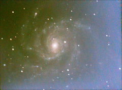 M101 001