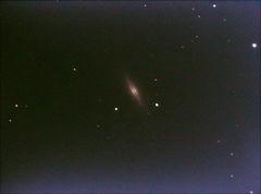 M102 133x1s G400 darks 10x1s