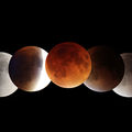 Eclipse Phases