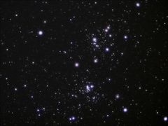 C14 Double Cluster 5x5s 50mm