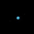 Jupiter Mew250f24 L3UW 889nm Litton1x 6thSec 50Iso