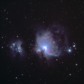 M42 - March 29, 2016