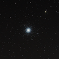 M3 March 8, 2016