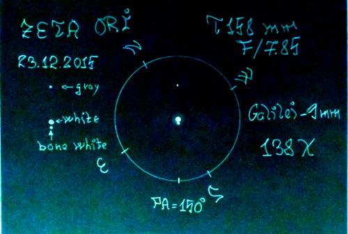 Zeta Ori 23.12.15 Hind