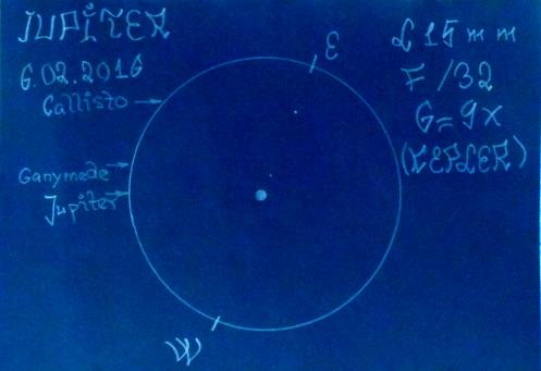 Jupiter 6.02.16 L 15mm