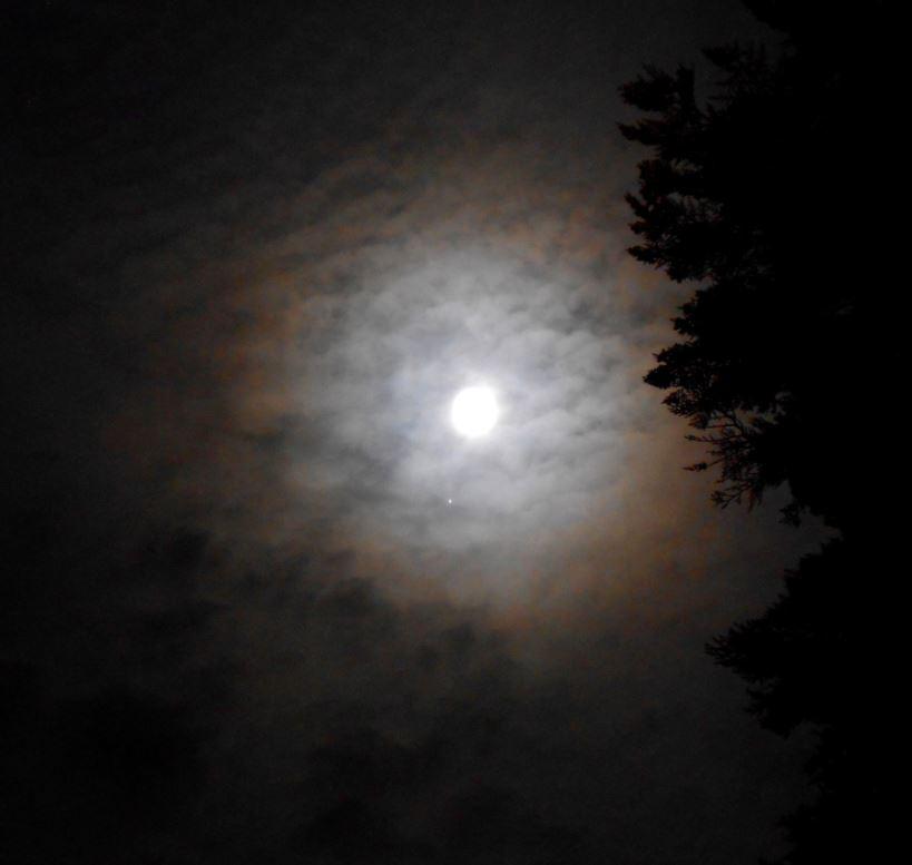 Luna Jupiter.7.05.DSCN5256.v1